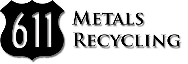 611 Metals | A Full Service Metal Recycling Company